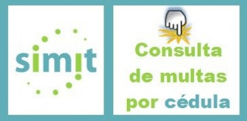 gallery/simit-consulta-de-multas-por-cedula